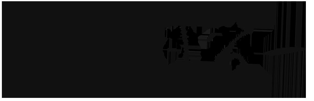 株式会社ダイレクト・ショップ 代表取締役社長 西村 公一